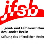 Logo JFSB